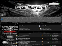 laserlikers.net