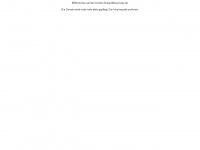 forward2business.de