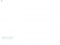 photonic.at Webseite Vorschau
