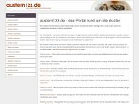 austern123.de