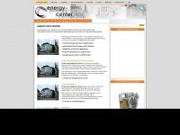 energy-center.info