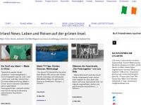 irlandnews.com