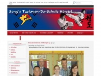 Taekwondo-hoerstel.de