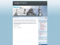 evwegweiser.wordpress.com