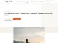 lusofonia-muenchen.de