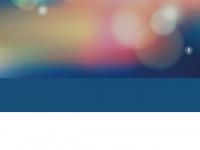 B2net.info