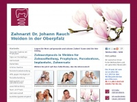 zahnarzt-in-weiden.de