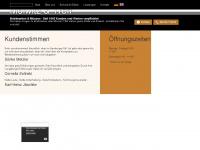 briefmarken-molwitz-treff.de