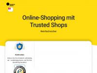 trustedshops.ch
