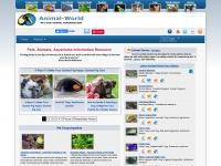 animal-world.com