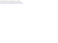 europarad.info Webseite Vorschau