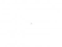 43camp.de Webseite Vorschau