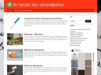 im-herzen-des-nationalparks.at