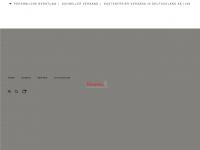 thompson-bags.de