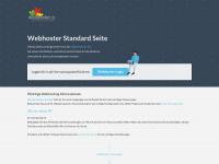 planet-plants.de