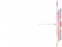 Jjv-hannover.de