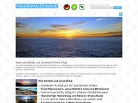 panoramaleinwand.net