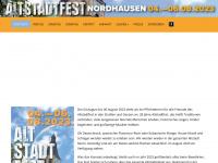 das-altstadtfest.de