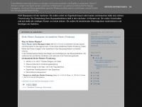 bausparen-baufinanzierung.blogspot.com
