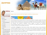 aegypten.at