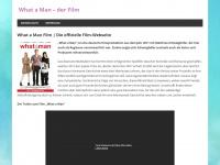 whataman-derfilm.de