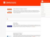 it-security-bestenliste.de