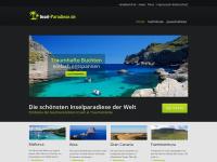insel-paradiese.de