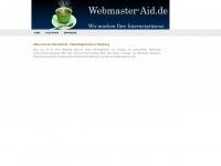 webmaster-aid.de