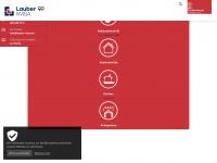 lauber-iwisa.ch