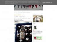 projekteprojekte.blogspot.com