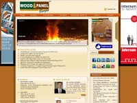 woodandpanel.com