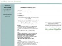 naturheilpraxis-behrens.de