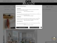 sitzenundwohnen.com