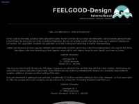 feelgood-design.com