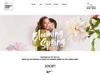 designeroutletsoltau.com