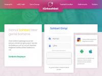 Turksohbet.net