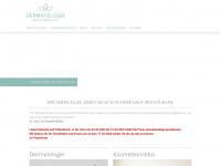 hautarzt-berlin-charlottenburg.de