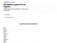 brillen-online-bestellen.ch