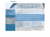 Intercitygroup.ch