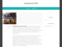 antiquariat-ffm.de