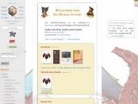 1w6.org Webseite Vorschau