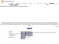 neilellis.com