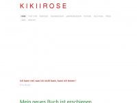 kikii-rose.de