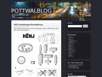 Pottwalblog.ch