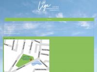 fkk-liga-hamburg.de