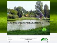 fsg-alfdorf.de