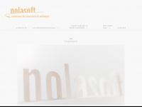 nolasoft.de