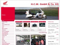 hcw-gmbh.de