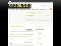 akkus-blog.de