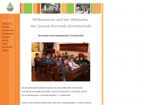 janusz-korczak-grundschule-duderstadt.com